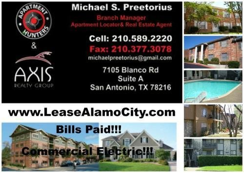 Best Apartments San Antonio Tx All Bills Paid Mitula Homes With Pictures