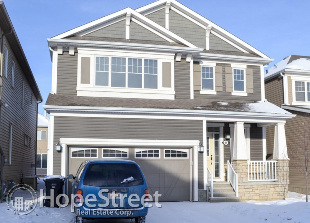 Best For Rent Basement Suite Calgary Northeast Mitula Homes With Pictures