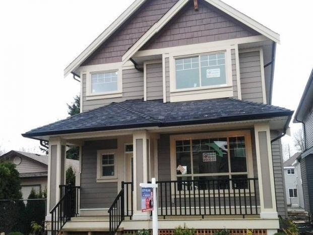 Best Houses 4 Bedroom Cloverdale Mitula Homes With Pictures