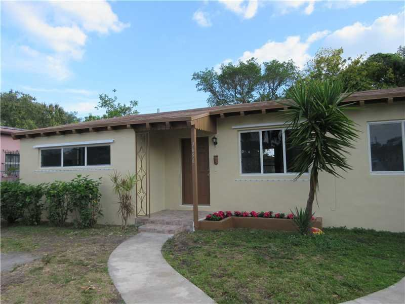 Best For Rent Houses Section 8 Miami Florida Mitula Homes With Pictures
