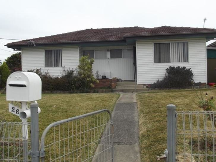 Best For Rent Houses Garage Warilla Mitula Property With Pictures