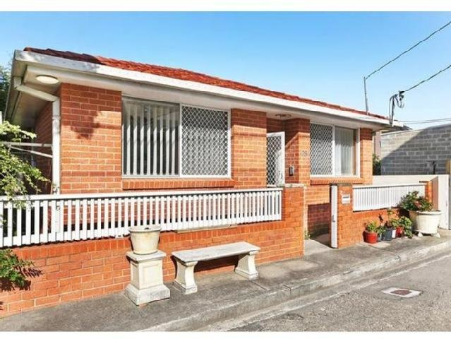 Best For Rent Pet Friendly Bondi Mitula Property With Pictures