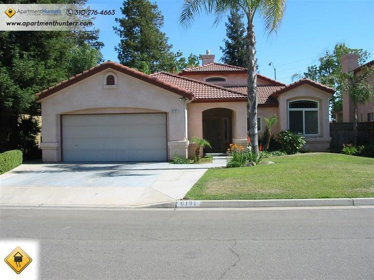 Best Houses Fresno California With Pictures Mitula Homes With Pictures