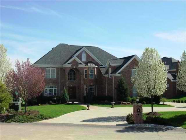 Best For Rent Houses 5 Bedrooms Pittsburgh Mitula Homes With Pictures