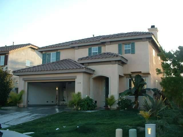 Best For Rent Houses 4 Bedrooms San Diego Mitula Homes With Pictures
