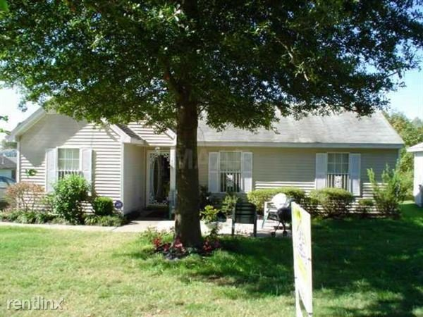 Best For Rent Section 8 Memphis Tn Mitula Homes With Pictures