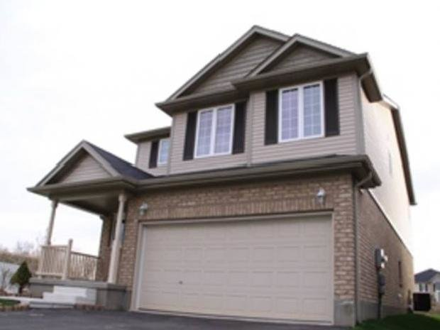 Best Houses Chicopee Area Kitchener Mitula Homes With Pictures