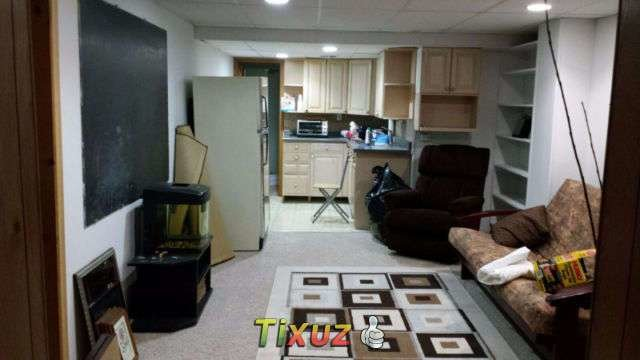Best Apartments 4 Bedroom Utilities Included Toronto Mitula Homes With Pictures