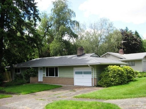 Best For Rent Houses Portland Oregon Owner Mitula Homes With Pictures