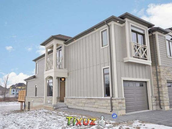 Best Masonville Apartments London Ontario Latest With Pictures
