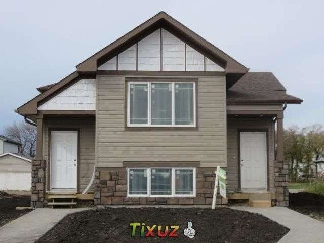 Best For Rent Duplexes 1 Bedroom Red Deer Mitula Homes With Pictures