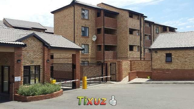 Best Flats For Rent 1 Bedroom Midrand Mitula Homes With Pictures