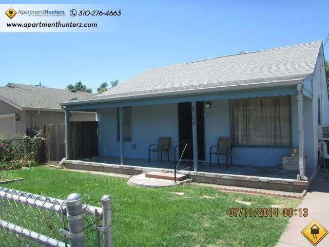 Best For Rent Houses Stockton California Mitula Homes With Pictures