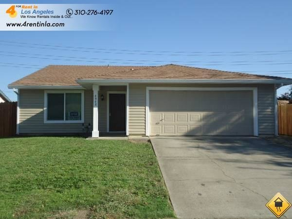 Best For Rent Houses Section 8 North Mitula Homes With Pictures