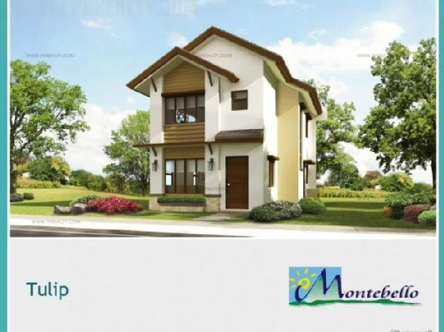 Best For Rent House Pool Calamba Laguna Mitula Homes With Pictures