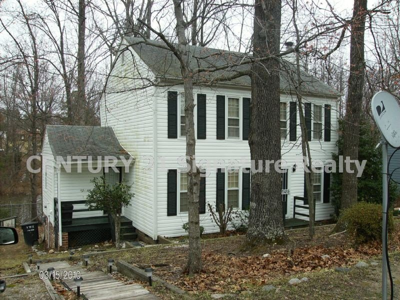 Best For Rent Houses Southside Richmond Virginia Mitula Homes With Pictures