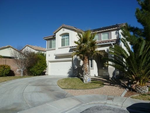 Best For Rent 4 Bedroom Lofts Las Vegas Mitula Homes With Pictures