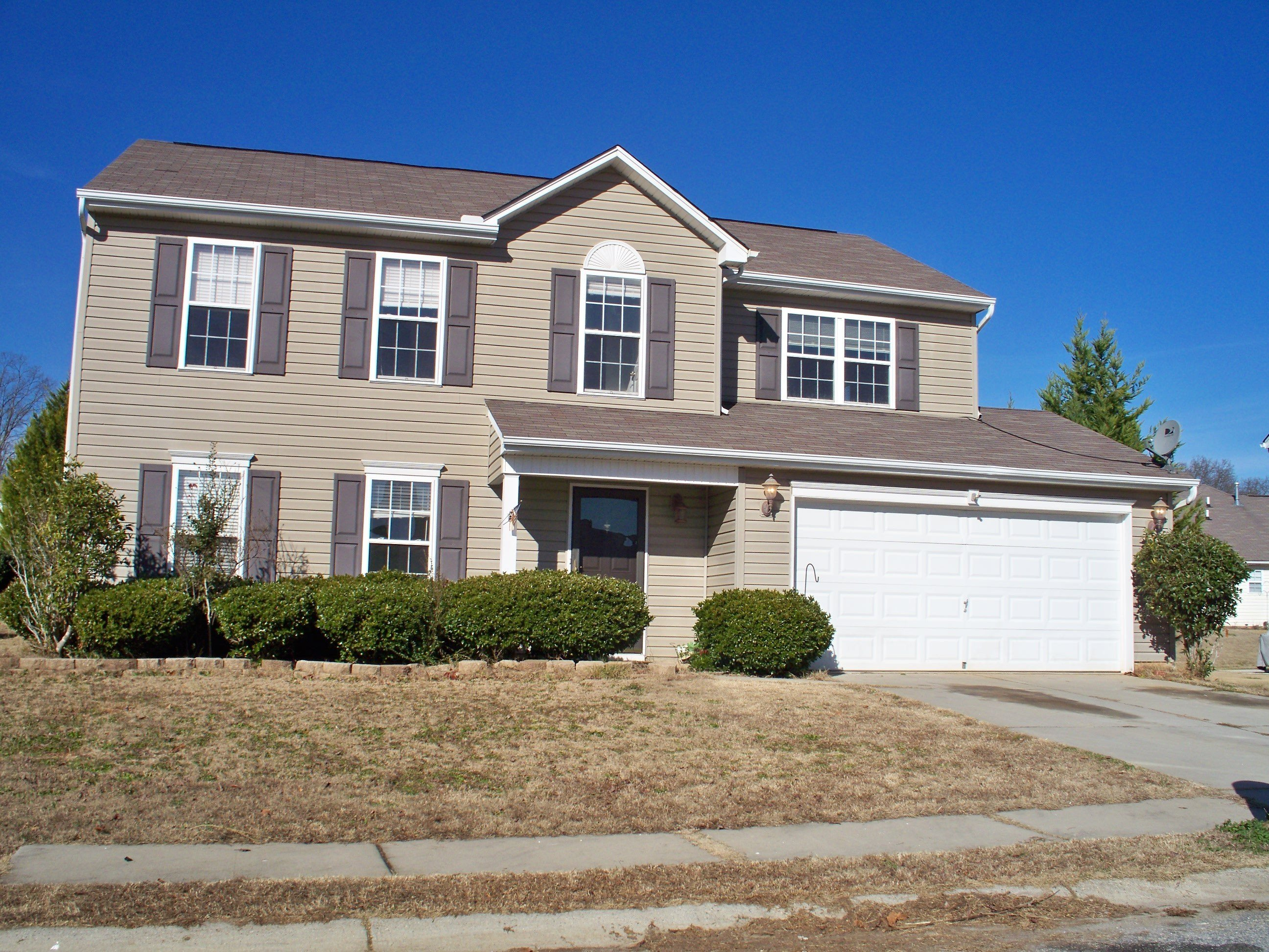 Best For Rent Car Greenville South Carolina Mitula Homes With Pictures