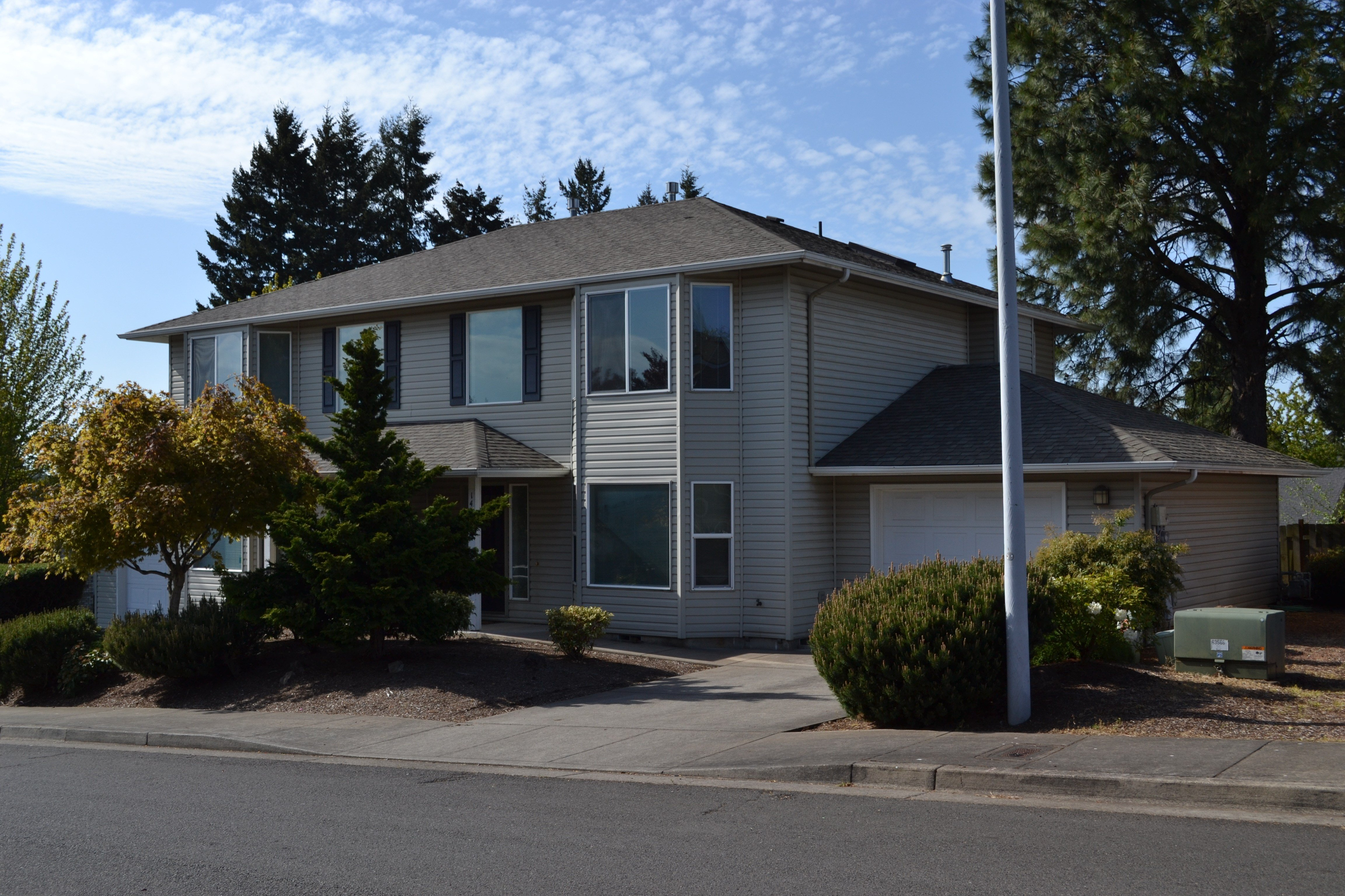 Best For Rent Duplexes Salem Oregon Mitula Homes With Pictures