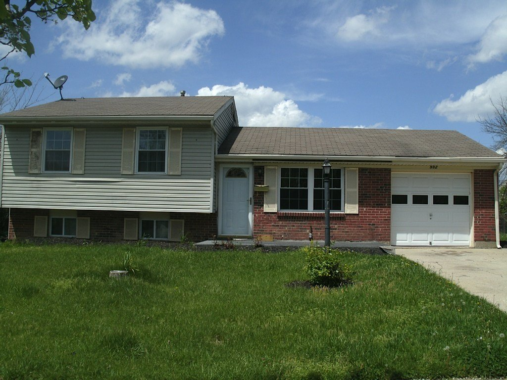 Best 3 Bedroom Houses For Rent In Cincinnati Ohio For Rent With Pictures
