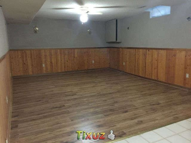Best For Rent Apartments Two Bedroom Basement Brampton Mitula With Pictures