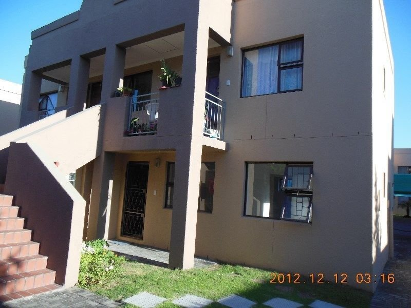 Best For Rent Flats Bellville Mitula Homes With Pictures Original 1024 x 768