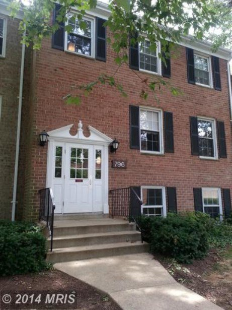 Best For Rent 1 Bedroom Apartments Gaithersburg Md Mitula Homes With Pictures