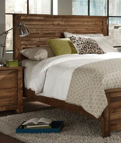 Best Queen Size Wall Unit Bedroom Set For Sale Classifieds With Pictures