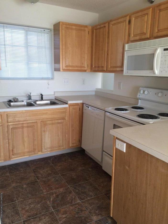 Best Apartment Size Washer And Dryer For Sale Classifieds With Pictures