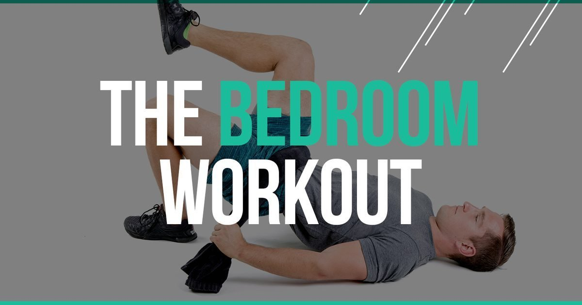 Best The Bedroom Workout Livestrong Com With Pictures