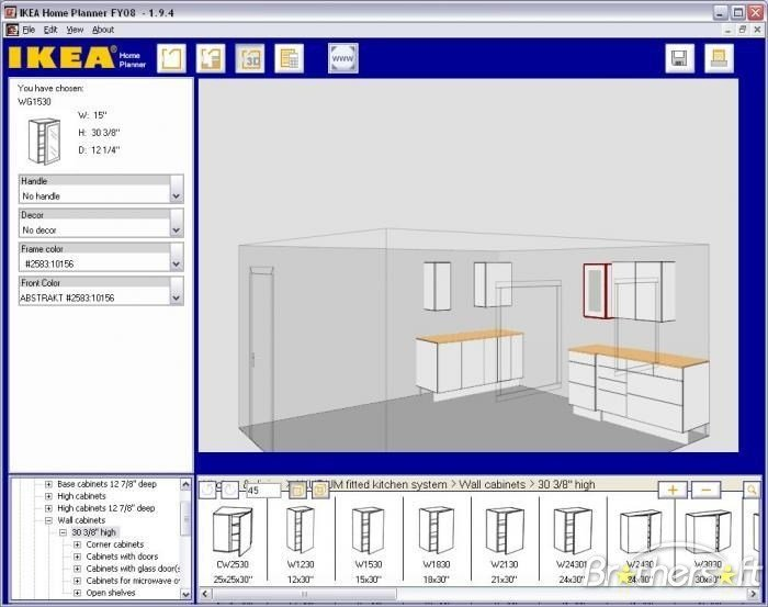 Best Download Free Ikea Home Planner Bedroom Ikea Home Planner With Pictures