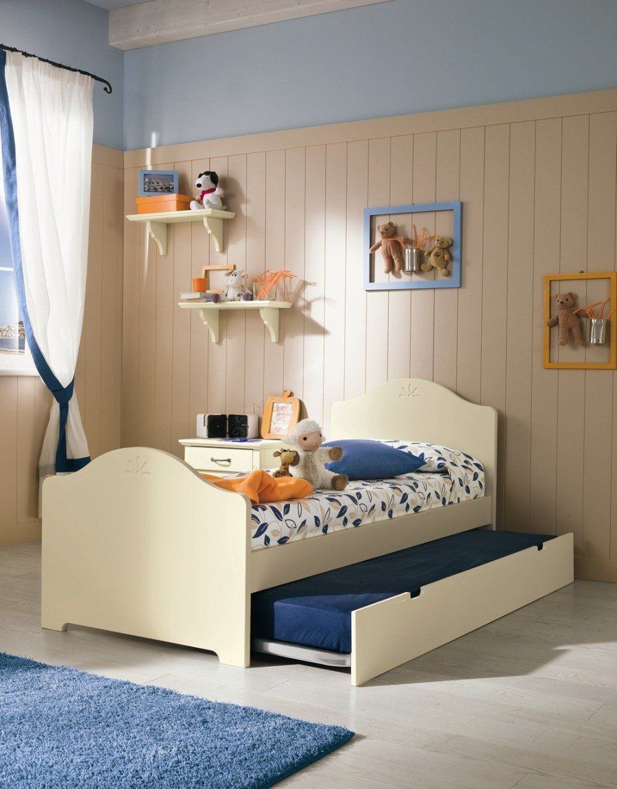 Best Wooden Teenage Bedroom For Boys Girls Romantic Composition With Pictures