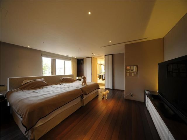 Best The Most Expensive One Bedroom Apartment In The World 26 With Pictures