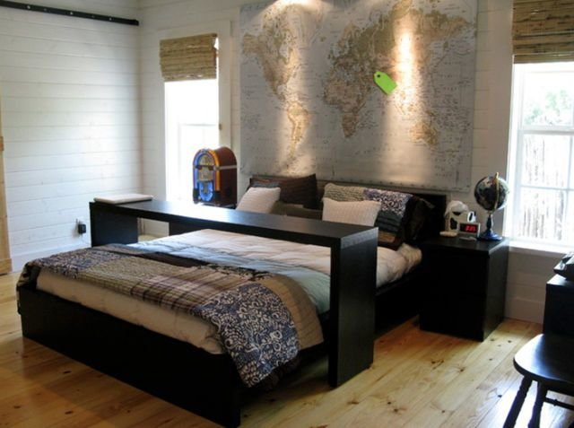 Best Really Cool Examples Of Bed Design 33 Pics Izismile Com With Pictures