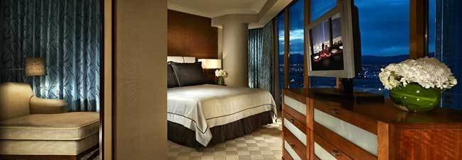 Best Mandalay Bay Resort Las Vegas Hotels Las Vegas Direct With Pictures