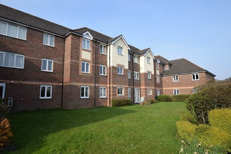 Best Houses For Sale In Pantmawr Cardiff With Pictures
