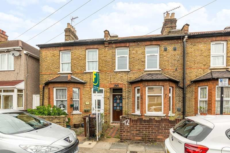Best House For Sale To Rent In Index Hounslow Heath With Pictures