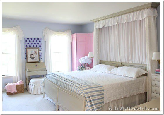 Best Diy How To Make A Decorative Folding Screen In My Own Style With Pictures