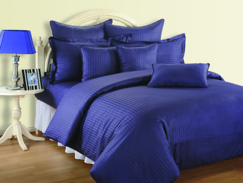 Best New Bedding Comforter 100 Cotton Solid Twin Queen Size With Pictures