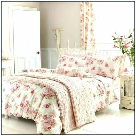 Best Bed In A Bag With Curtains To Match – Inductioncooktop Us With Pictures