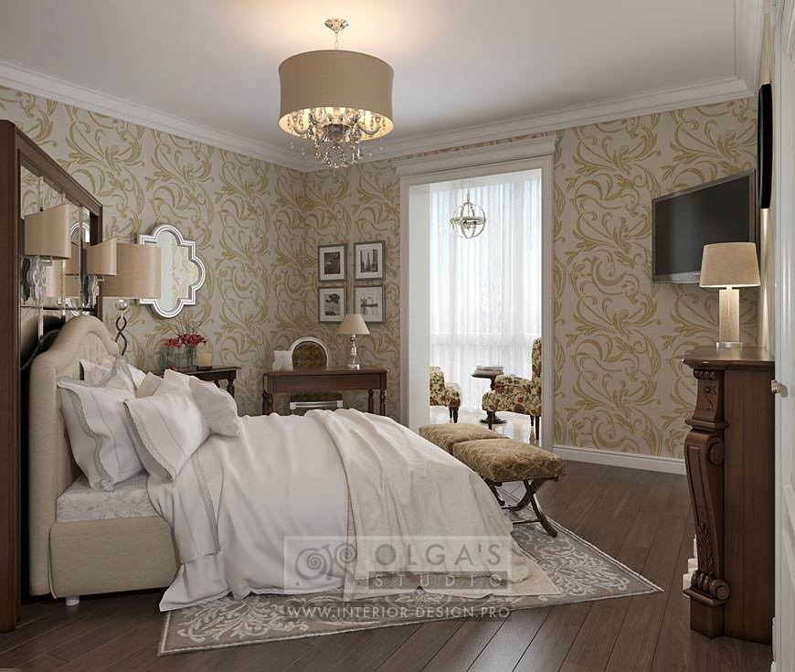 Best Pictures Of 2015 Interiors With Pictures