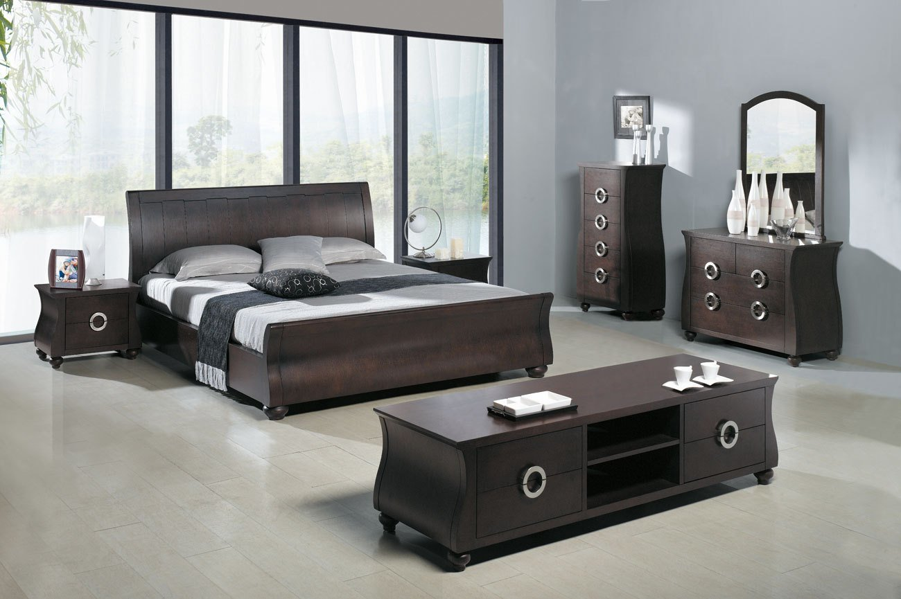 Best 15 Bedroom Furniture Sets Trends 2018 Interior With Pictures