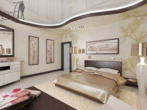 Best Relaxing Bedroom Designs Ideas Interior Design With Pictures