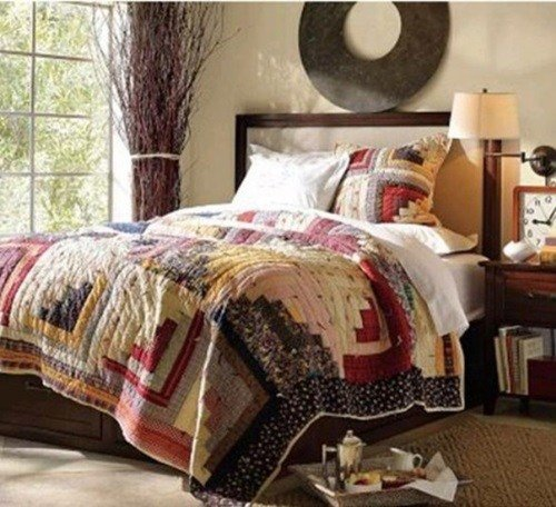 Best Fall Bedroom Decorating Ideas Interior Design With Pictures