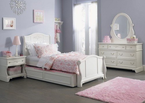 Best Bedroom Furniture Sets Bobs Interior Exterior Ideas With Pictures