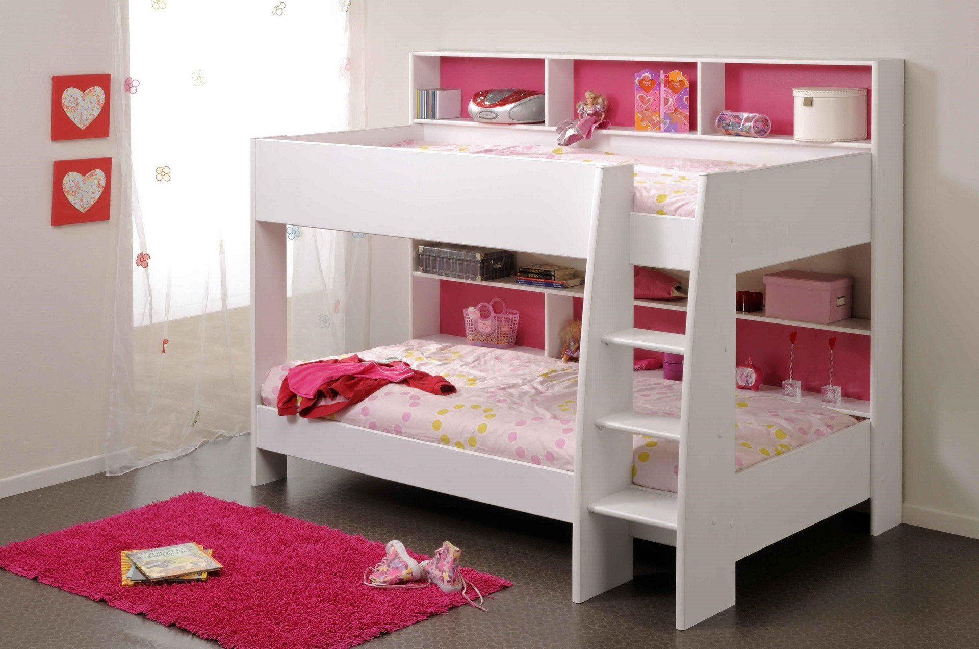 Best Rooms To Go Bedroom Furniture For Kids A Proud Bedroom With Pictures
