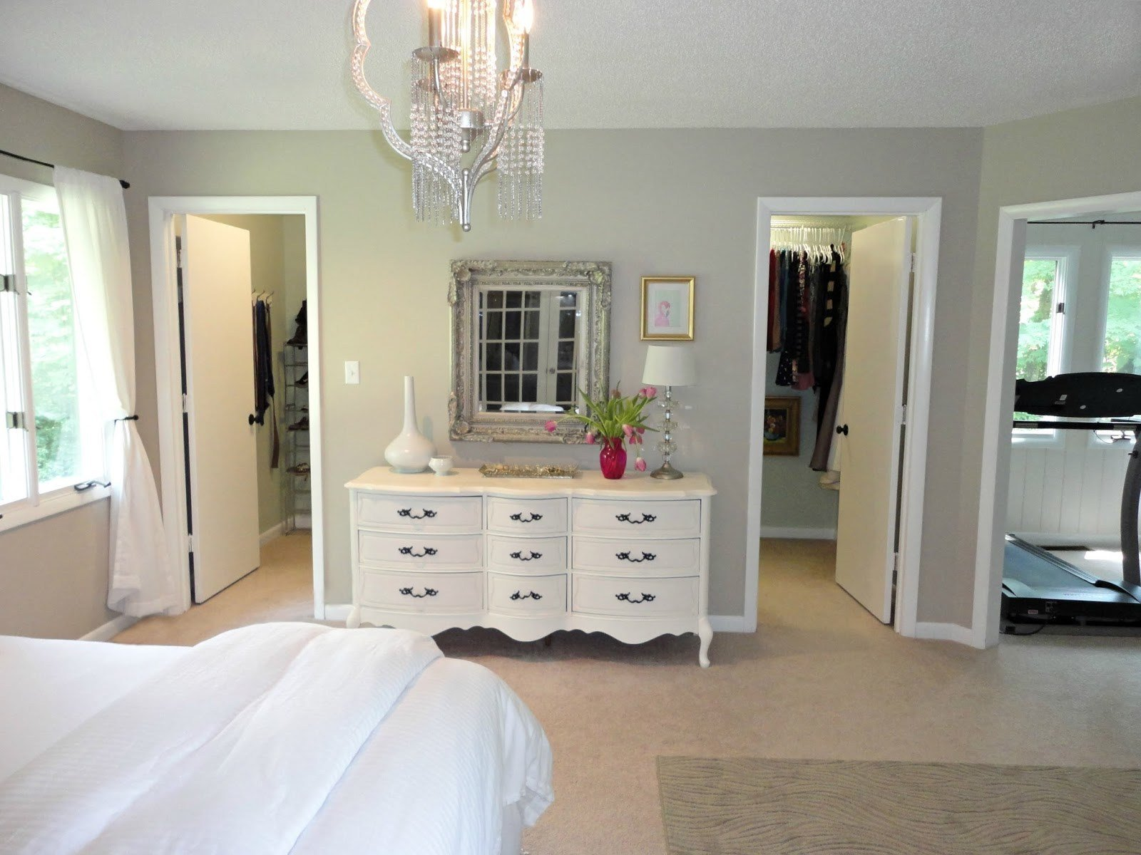 Best Walk In Closet Designs For A Master Bedroom A Unique With Pictures