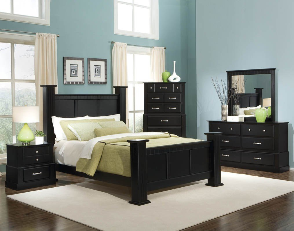 Best Ikea Hemnes Bedroom Furniture 20 Reasons To Bring The Romance Of Bedrooms Back Interior With Pictures