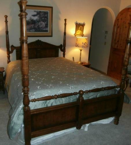Best French Bedroom Furniture Ebay With Pictures
