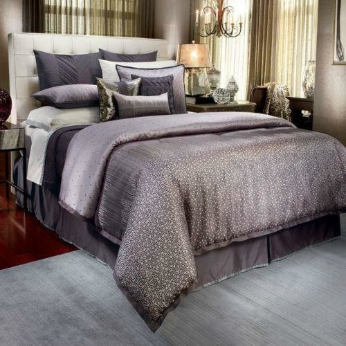 Best Jennifer Lopez Comforter Ebay With Pictures